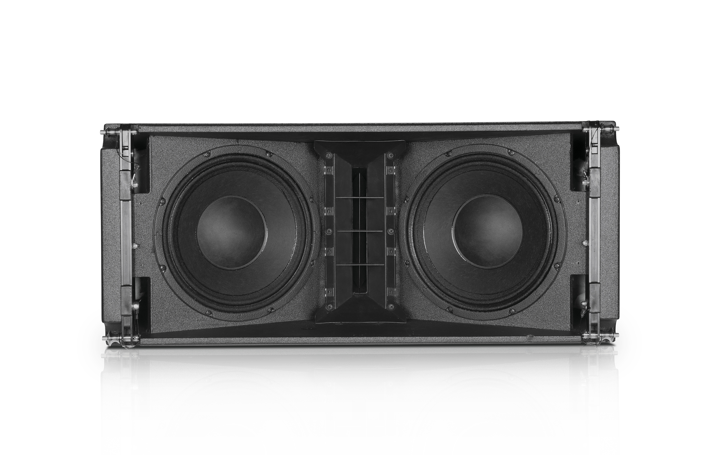 VioL210-front-woofers-dbtechnologies-23052016