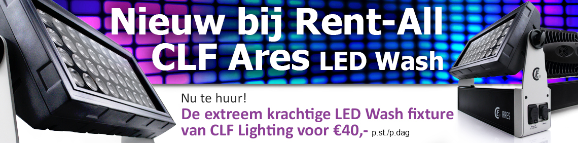 Banner-Ares-Homepage-NL