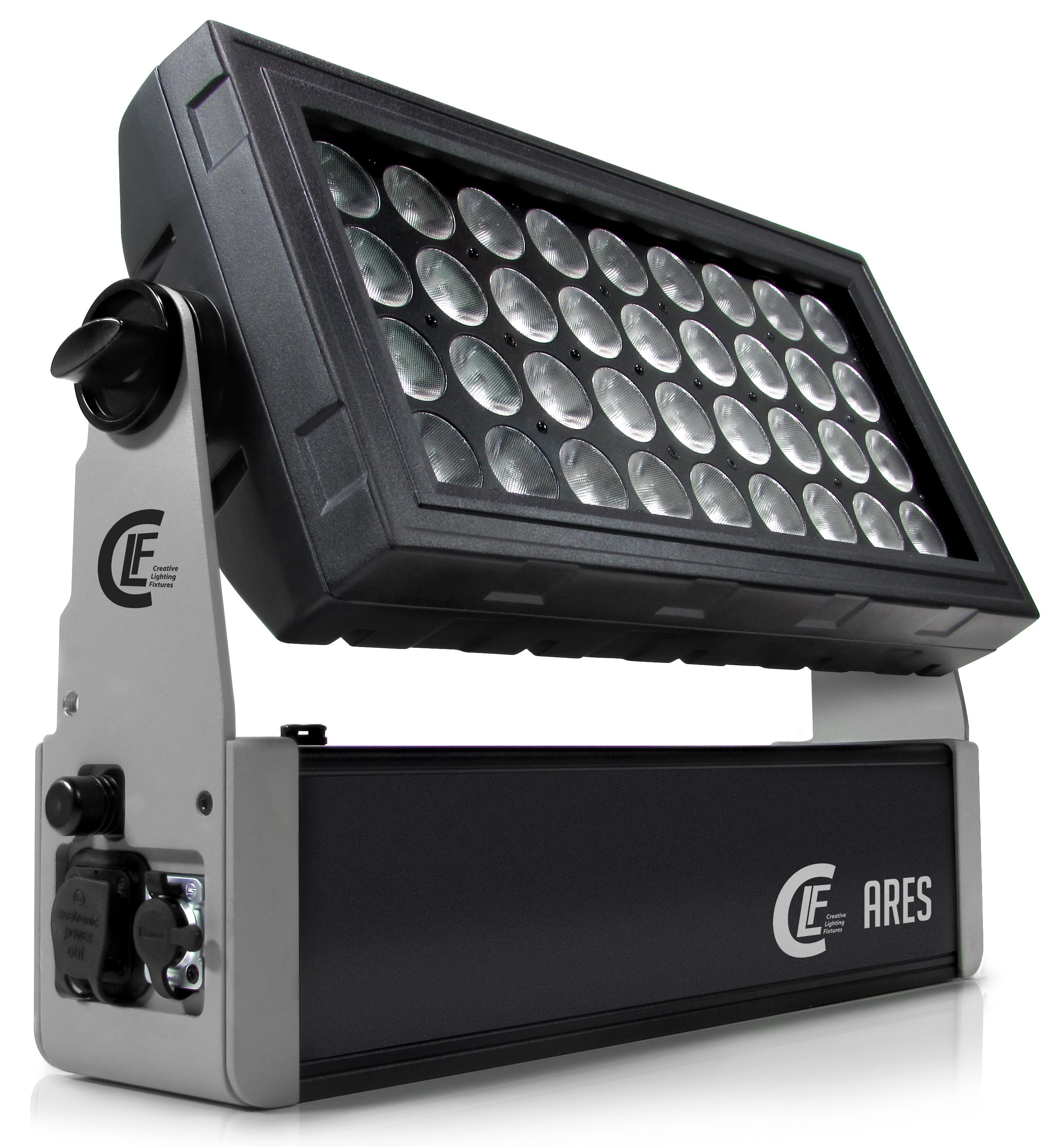 Clf Creative Lighting Fixtures