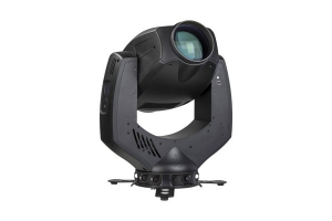 GLP GT-1 Moving head