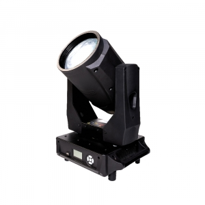CLF AORUN Moving head