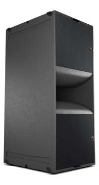 L-Acoustics KS28 Subwoofer