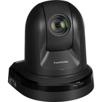 Panasonic AW-UE70 4K Integrated PTZ Camera