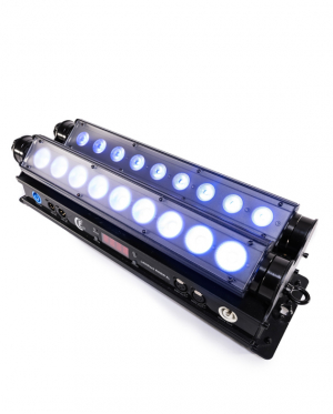 CLF LED wash XL