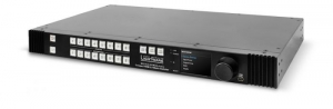 MX2-8X8-HDMI20-AUDIO & 8x8 HDMI 2.0 full 4K matrix Switcher