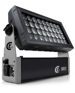CLF ARES LED Wash
